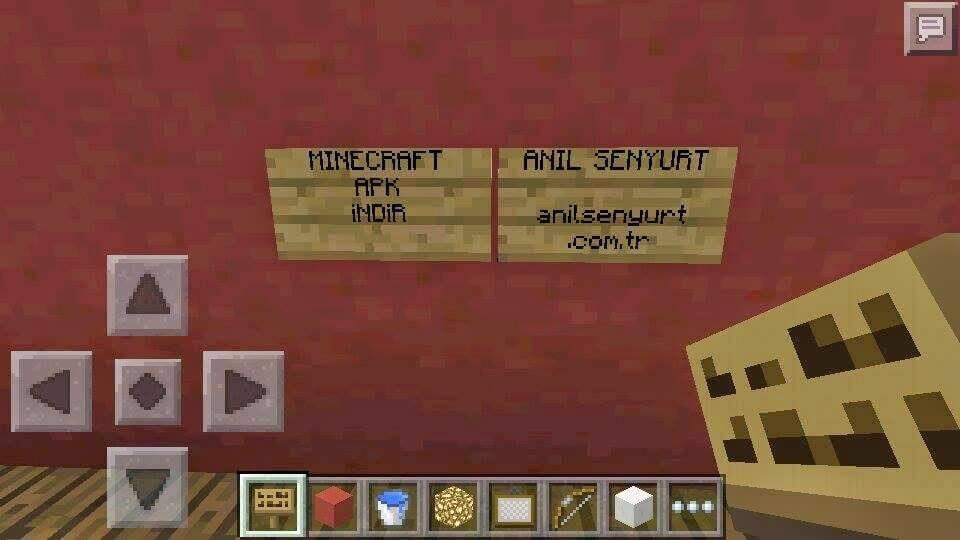 Minecraft-2BApk-2B-C4-B0ndir