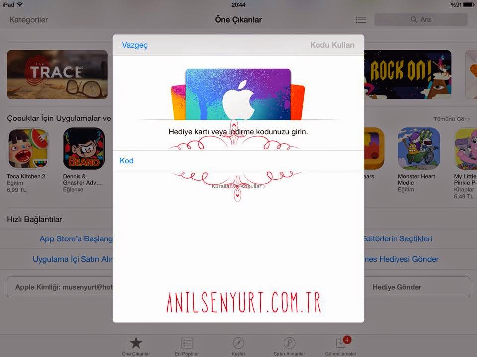 itunes_giftcard_2