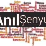 En İyi Antalya Temizlik Şirketleri Tavsiyesi