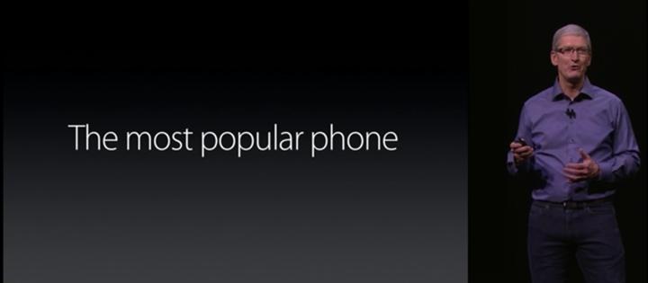en iyi telefon