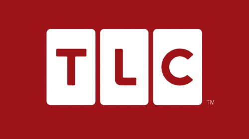 tlc turkey logo