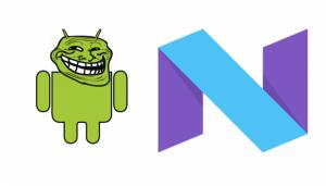 android-namik-haberi