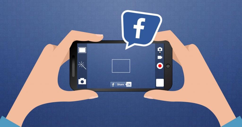 facebook-ta-canli-yayin-nasil-yapilir