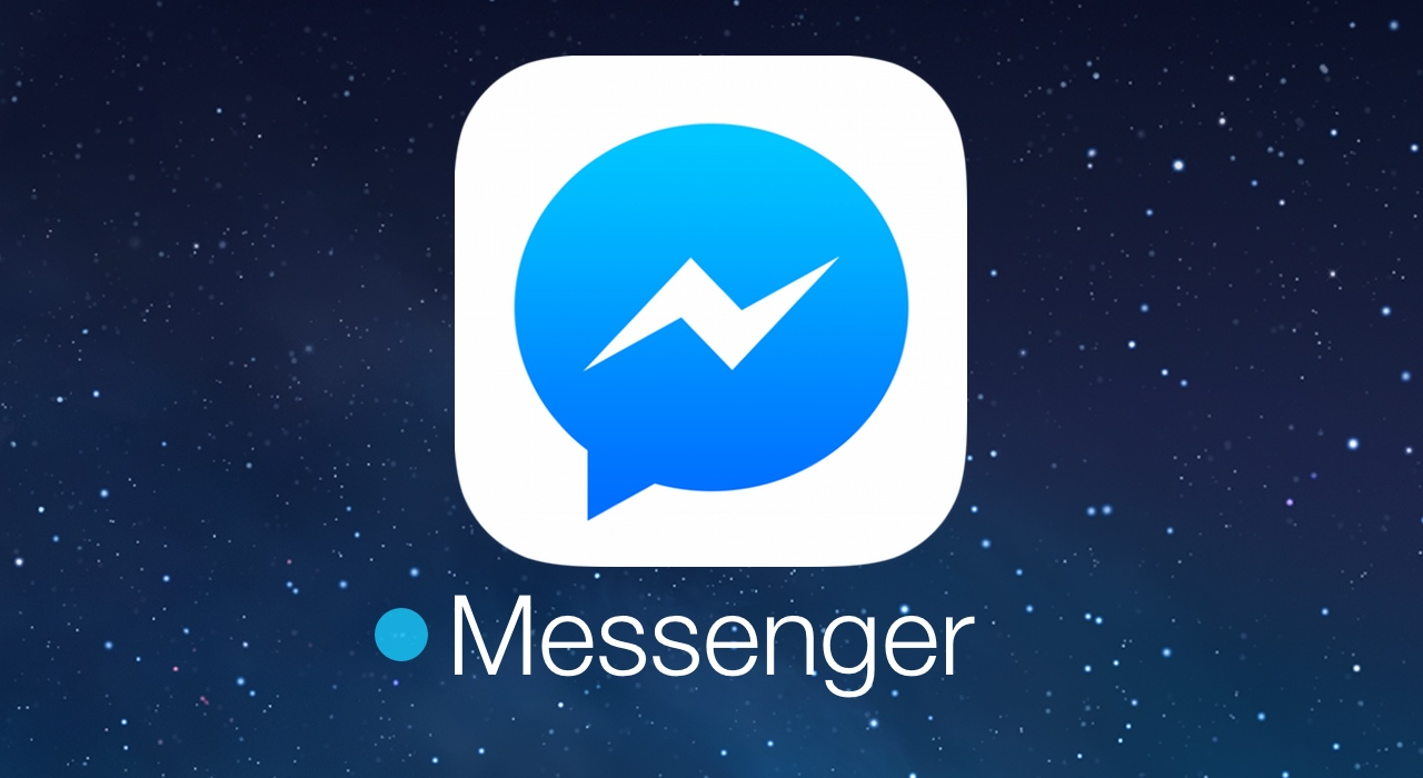 Facebook-Messenger-FBM