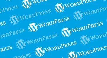 WordpressKullaniciRolleri