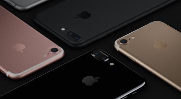 iphone7ve7plus