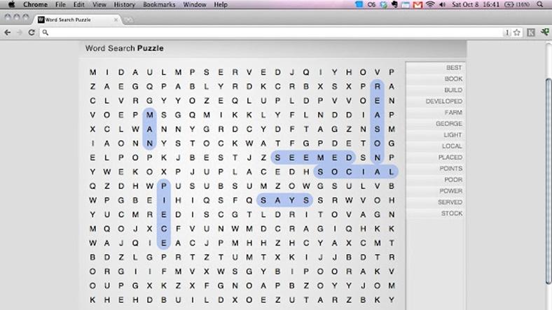 wordsearchgame
