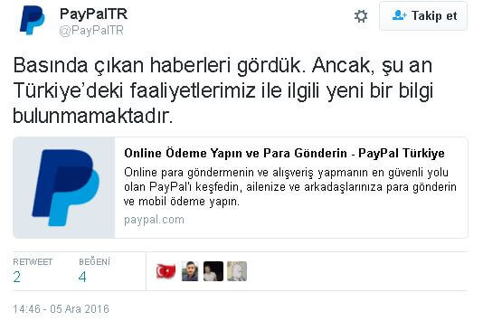 paypal17mart