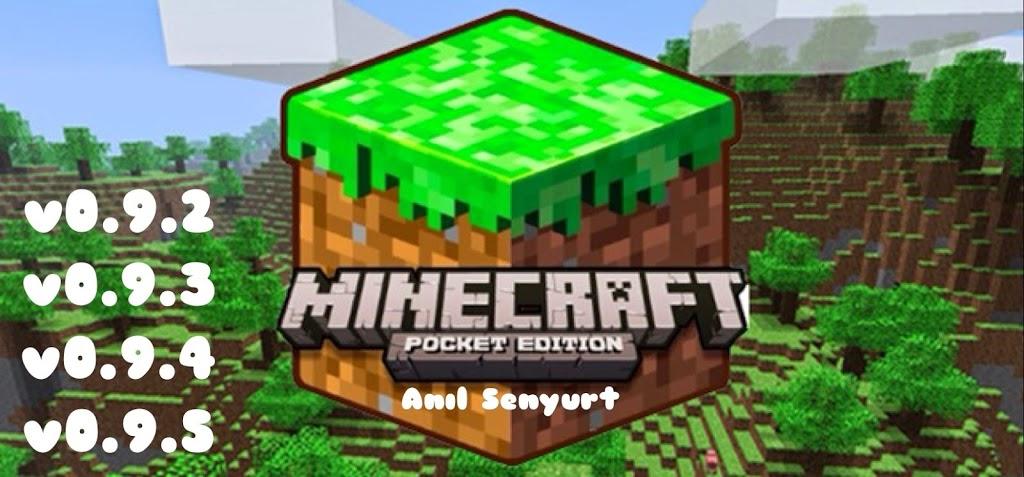 minecraft pe ücretsiz indir cepte